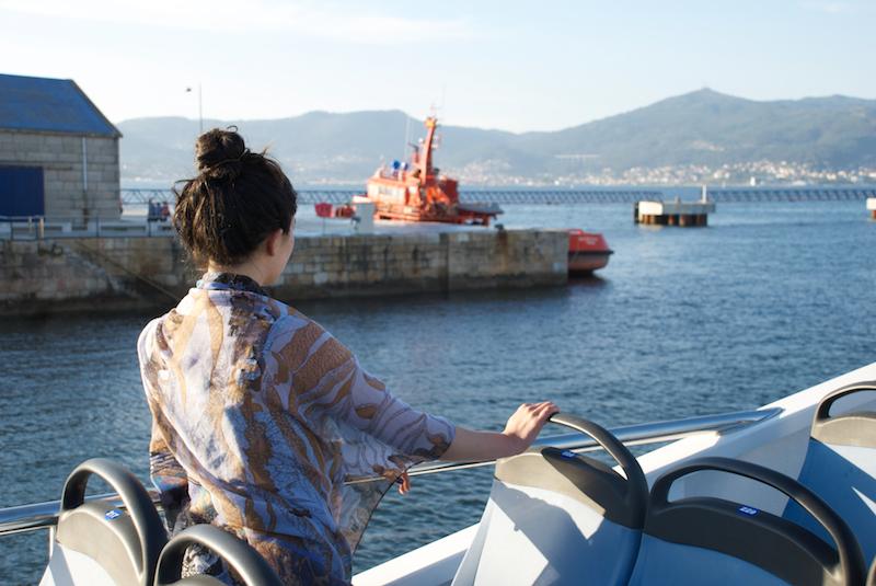 Cies ferry
